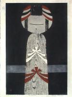 Каору Кавано. Сюжет 8