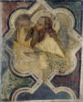 Умбрии или римской Итальянский. Покровитель