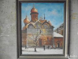 Алексей Витальевич Евстигнеев. БЕЗ НАЗВАНИЯ