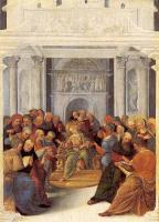 Людовико Маццолино. Почитание