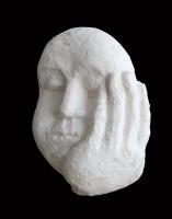 Galina Sergeevna Pak. Mask 1