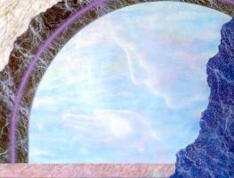 Гилберт Уильямс. Визуализация