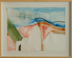 "Eugene Yurievich By dyibsky.. Serie the ""s-PTT VIII #3"