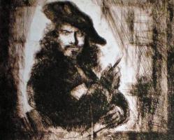 Владимир Иванович Шистко. Без названия 12