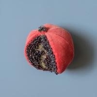 Дмитрий Цветков. Pomegranate