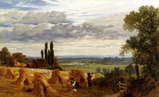 Фридрих Вильгельм Хьюм. Сюжет 2