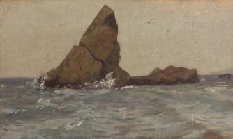 Rock Uzun-Tash