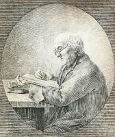 Каспар Давид Фридрих. Адольф