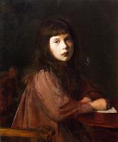 Лила Кэбот Перри. Письмо