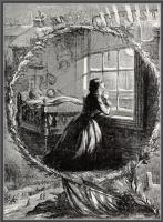 Томас Наст. 73 Сочельник 1862 Часть 1