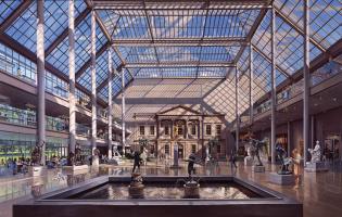 Robert Nuffson. The Metropolitan Museum Of Art