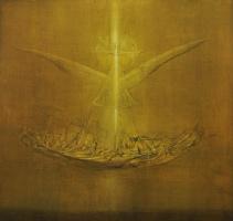Золотой Ангел