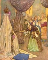 Эдмунд Дюлак. Волшебство