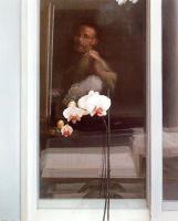 Эдуардо Наранхо. Отражение