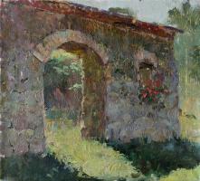 Arch. Altun