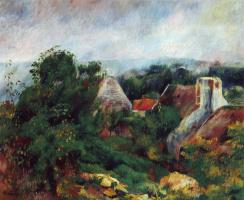 Ла-Рош-Гийон