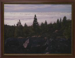 К. Грещук. Облачный горизонт 2