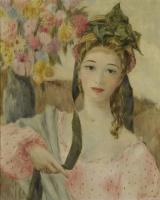 Dorothea Tunning. Tilde