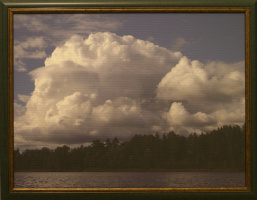 Облачный цикл 12