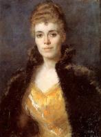 Тереза Шварц. Мари