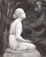 Марина Лев. Молитва