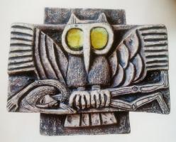 Owl-Fate