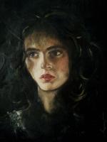 Катерина Николаевна Сорокина. Helena