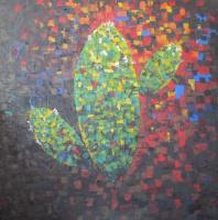 Leo Shatc. Cactus