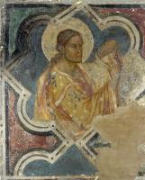 Умбрии или римской Итальянский. Святой
