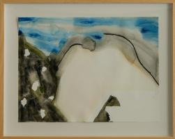 "Eugene Yurievich By dyibsky.. Serie the ""s-PTT VIII #5"