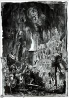 Мордхеим. Злость и отчаяние