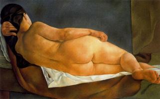 Хосе де Тогорес. Сюжет 37