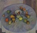 Metamorphosis round table