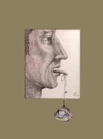 Alexander Kovalchuk. Taste-02