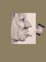 Alexander Kovalchuk. Taste-03