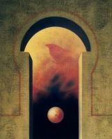 Висуализадор Де Ймаген. Сюжет 18
