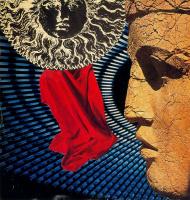 Ампаро Сегарра. Скульптура