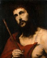 Хосе де Рибера. Богочеловек