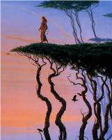 Майкл Уилан. Конец природы