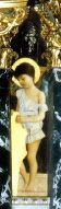 Gustav Klimt. The Italian Renaissance (Painting for the Museum of art history, Vienna)