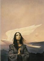 Джон Джуд Паленкар. Ангелика