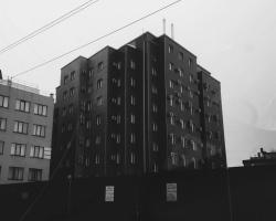 Voronezh 9.85.34
