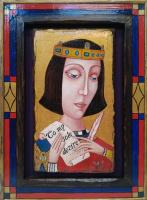 Elena Konovalova. Prince Philosophy