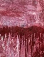 Алан Орешенков. Красное море