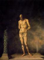 Висуализадор Де Ймаген. Сюжет 14