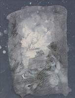 Dorothea Tunning. Bad bird