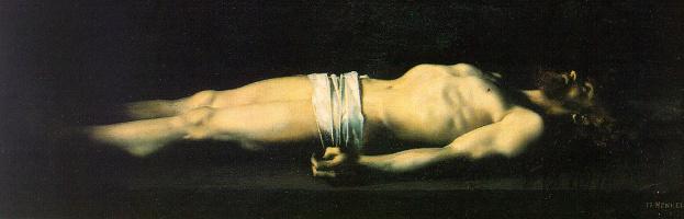 Жан-Жак Эннер. Боль