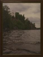 K. Grechuk. Montréal - water