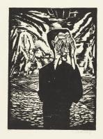 Эрих Хеккель. Человек на равнине