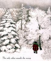 Сьюзан Джефферс. Зимние истории 23